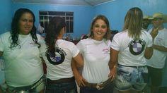Carnaval com a Silkstars !!! Camisetas BMW by Silkstars ... Sua Galera no Clima !!! :)