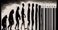 Ο «φαουστικός» μηδενισμός της δύσης, η «σατανική» μηχανή και η «δικτατορία» του χρήματος