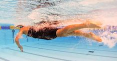 What Does The Swim Smooth Stroke Look Like? ~ Feel For The Water! Advice & Tips to Improve Your Swimming. Triathlon, United Kingdom, Improve Yourself, Smooth, Swimming, Advice, Camping, Water, Tips