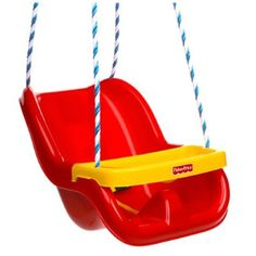 Andrew Loves To Swing More Than Anything Elseexcept Riding He Babys First Birthday Gifts1st GirlsBirthday Ideas1st BirthdaysToddler