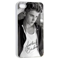Believe Justin Bieber iPhone case