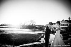 Regency at Dominion Valley Wedding   Kaylee + Sun » Belle's Dream photo&design