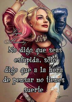 New Ideas Quotes Disney Love Princesses Smile Quotes, New Quotes, Joker And Harley, Harley Quinn, Bunny Quotes, Instagram Words, Good Morning Funny, After Break Up, Jenni Rivera