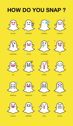 I would like to say I am a happy snapper.but the angry snaps tend to be the ones that get people talking. About Snapchat, Snap Snapchat, Snapchat Names, Snapchat Usernames, Snapchat Friends, Snapchat Emoji Meanings, Friends Emoji, Snapchat Emojis, Funny Snapchat