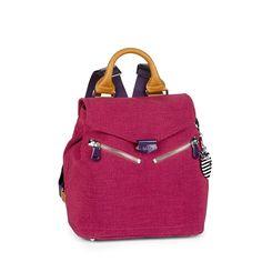 3691f67a2e Kipling - ON A ROLL Kipling Handbags