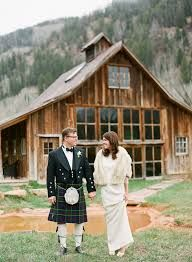 Image result for dunton hot springs weddings