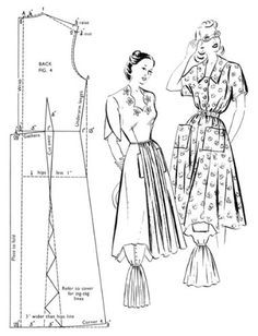 Haslam System of Dresscutting (Book of Draftings No. 21) -- Vintage Pattern Making for 1950s Fashion: G.A. Haslam: 9781936049660: Amazon.com...