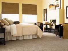 Shop for Mohawk hardwood products at Carpet Express. Discounted prices and fast delivery on Mohawk hardwood floors. Mohawk Hardwood Flooring, Carpet Flooring, Hardwood Floors, Wall Carpet, Natural Flooring, Mohawk Carpet, Brown Carpet, Grey Carpet, Fur Carpet
