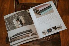 lume-photography-wedding-welcome-packet-set-gift-lookbook