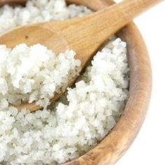 French Gray Salt 1 Pound