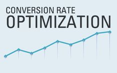 Landing Page conversion optimization strategy increase your revenue. You can also schedule a meeting with us to know more about landing page Conversion. Online Marketing Strategies, Inbound Marketing, Internet Marketing, Digital Marketing, Marketing Budget, Landing Page Optimization, Search Engine Optimization, Seo Company, Online Business