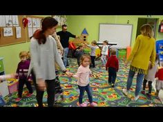 Lepimy bałwanka, skrzypu skrzyp - YouTube Circle Time, Kindergarten, Family Guy, Education, School, Music, Youtube, Crafts, Musica