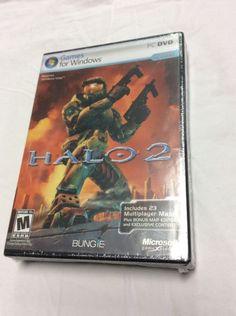 Halo 2 (PC, 2007)