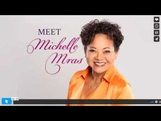 Service Hero Michelle Mras With a Life and Story That Inspires - YouTube Day And Time, Hero, Celebrities, Youtube, Life, Inspiration, Biblical Inspiration, Celebs, Youtubers