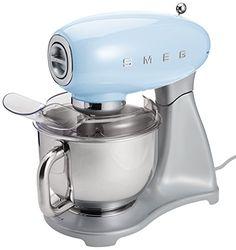 SMEG SMF01PBUS Stand Mixer, Pastel Blue Smeg https://www.amazon.com/dp/B013RO84BW/ref=cm_sw_r_pi_dp_x_rdpNybPCXKHRT