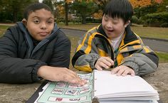 Strategies to teach literacy skills to students who are blind or visually impaired with additional disabilities, including deafblindness Multiple Disabilities, Hearing Impaired, Special Needs Students, Instructional Strategies, English Language Arts, Literacy Skills, Data Collection, Disability, Special Education