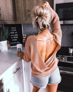 Instagram Photo Inspo | Hayley Larue | Blondie in the City