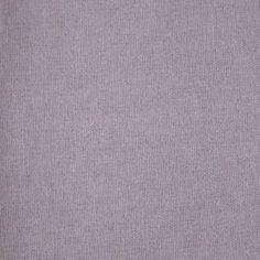 Linen/Cotton Blend: Mauve