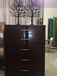 Bedroom Furniture #EQ3ModernFurniture www.aruba-furniture.com