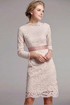 festklänningar till bröllop online