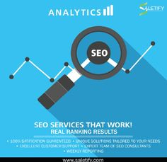 Best Digital Marketing Company, Digital Marketing Services, Online Advertising, Advertising Agency, Seo Consultant, Best Seo Services, Seo Strategy, Digital Strategy