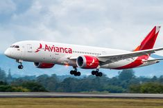New Avianca LifeMiles promotion buy miles with a bonus Hainan Airlines, Airline Reviews, Airline Reservations, Frequent Flyer Program, Air China, National Airlines, Boeing Aircraft, Air Photo, Alaska Airlines