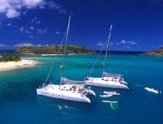 Yacht Charter - Sardinia, Italy