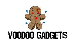 Voodoo gadgets, the home of innovative, trendy lifestyle products and funky gizmos, gifts and gadgets. http://www.voodoogadgets.com/