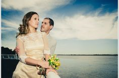 Fotos bodas, casamientos, fotografo de bodas, rosario bodas