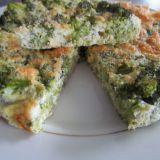 pita od brokuli