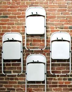 Panelfelújítás lépésekben, olvasói kérdésre válaszolva. Egy panellakás felújításánál nagy könnyebbség, hogy a drága szerkezetek cseréje általában a...