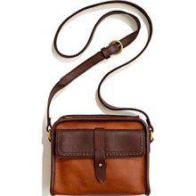 The Camden Bag