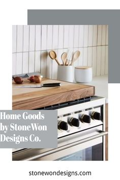 Cutting boards, sink covers, stove covers, and many more noodle board options. Stove Covers, Stove Top Cover, Sink Cover, Noodle Board, Etsy Crafts, Garden Planters, Cutting Boards, Home Goods, Entryway