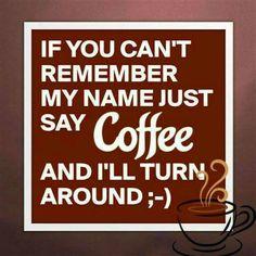 10 Energetic ideas: Coffee Time Fashion coffee in bed romantic.Coffee Signs You Are roasting coffee beans. Happy Coffee, Coffee Talk, Coffee Is Life, I Love Coffee, Best Coffee, Coffee Shop, Coffee Lovers, Coffee Break, Morning Coffee