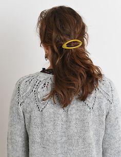 Knit Cardigan Pattern, Sweater Knitting Patterns, Dahlia, Stitch Patterns, Compliments, Wool, Sweaters, Ravelry, Crochet