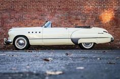 66 best 49 buick roadmaster images vintage cars antique cars rh pinterest com