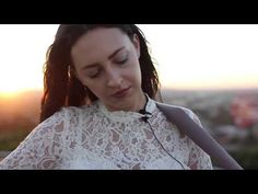 This is stunning. De'May - Dancing In The Sand (live) May, Dancing, Ruffle Blouse, Live, Music, Women, Musica, Musik, Dance
