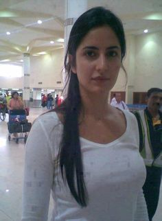 Bollywood Celebs Without Make Up