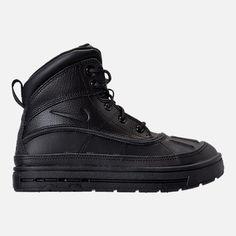 buy popular 64ff2 41043 Nike boots Nike Boots, Preschool, Nike Shoes, Kindergarten, Preschools, Pre  K