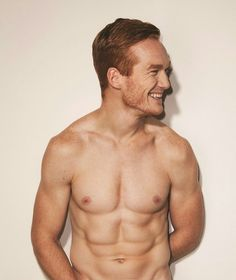 Greg Rutherford -Olympian