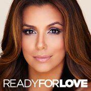 Eva Longoria. She's ready for love... and you? :)    #evalongoria  #desperatehousewives  #love