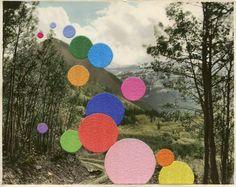 Bubble_Hill,_2013