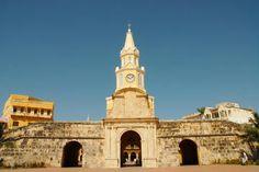 The 5 Best San Felipe de Barajas Castle Tours, Trips & Tickets - Cartagena | Viator