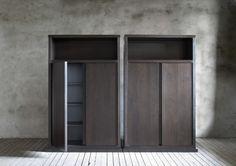 Van Rossum - RAW Interiors