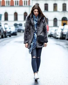 Folks, the last #Stockholm outfit is up on the #blog || don't forget to stop by for all the details.