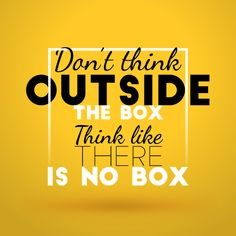 A Best Web Hosting Company Business Leaflets, Hosting Company, Thinking Outside The Box, Best Web, Business Quotes, Just Do It, Favorite Quotes, The Outsiders, Advertising