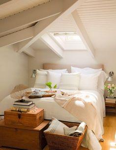 CEPAYNASI: ...güzel bir ev.........