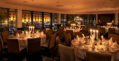 The Tower Hotel London offers the perfect base to explore Britain's capital city, as one of the top hotels near Tower Bridge. Top Hotels, Hotels Near, The Tower Hotel, London Hotels, London Bridge, London Wedding, Tower Bridge, Hotel Offers, Backdrops