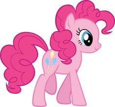 profile_pinkie_pie_by_evilturnover-d53b6ud.png (1200×1106)