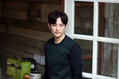 시크뉴스 포토 Kwon Yool, Hye Sung, Comedy Series, Korean Actors, Idol